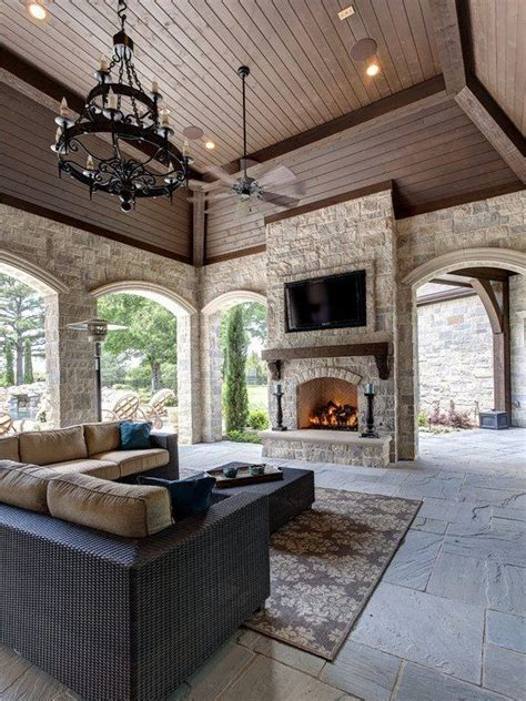home patio designs 1000 ideas about outdoor spaces on outdoor