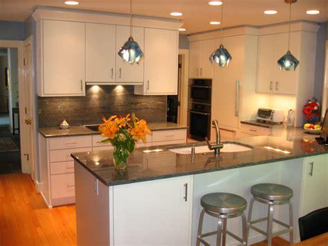 premier woodworking richmond va home classic kitchens of virginia