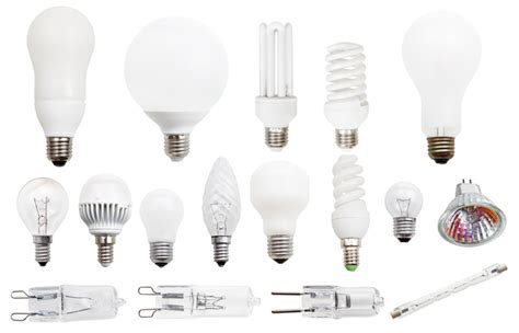 types of light bulbs led bulbs what they are and what they are used for 187 led