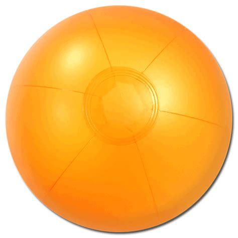 orange balls largest selection of balls with fast delivery 12