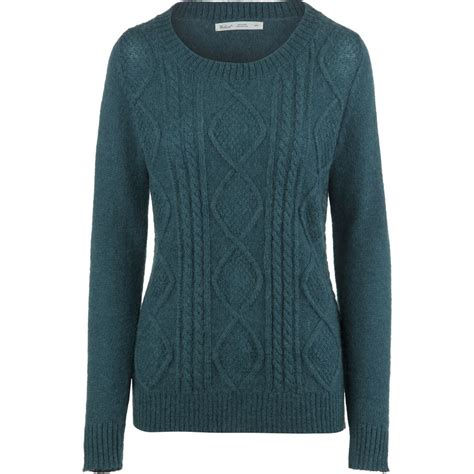 sweaters for womens woolrich cable mohair sweater s backcountry