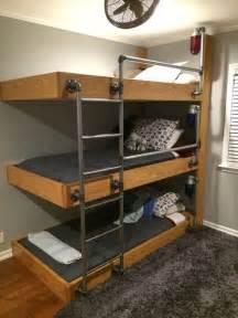 ikea usa bunk beds best 25 bunk bed ideas on ikea bunk beds