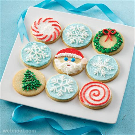 decorating ideas for cookies 10 best cookie designs and decoration ideas for you