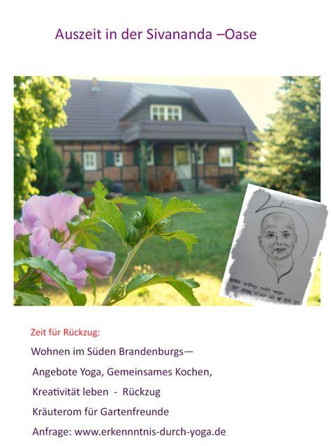 Garten Der Religionen Köln by Auszeit Der Des Erzbistums K 195 Ln Startseite Design