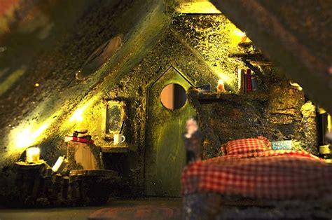 enchanted forest bedroom bedroom at real estate