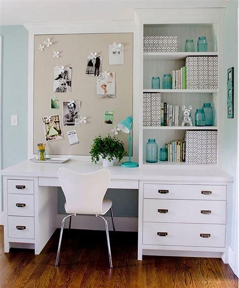home office desks ideas best 25 desk ideas ideas on desk bedroom