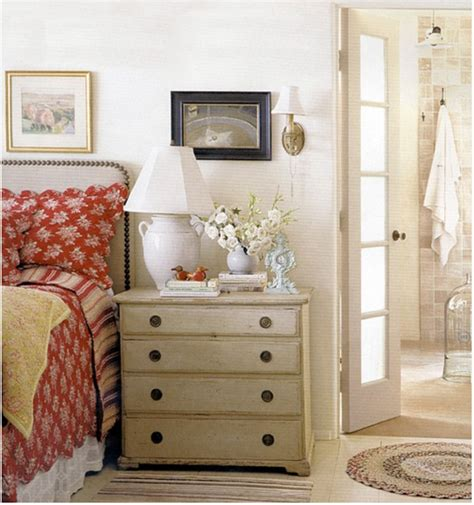 country style bedroom designs key interiors by shinay country bedroom design ideas