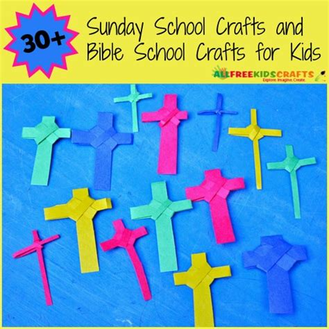 vacation bible school crafts for printable vbs crafts images