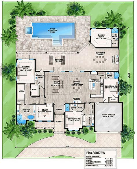 5 bedroom house plans with bonus room house plans with bonus rooms 28 images 5 bedroom house