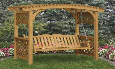 garden bench with trellis the best 28 images of garden bench with trellis trellis