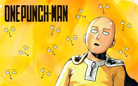 one punch one punch is now available for on netflix
