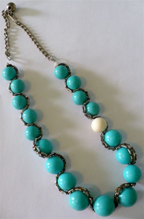 bead jewelry tutorials really easy chain necklace tutorials the beading gem s