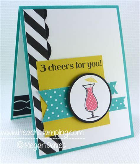 make a congratulations card diy card how to make a congratulations card with