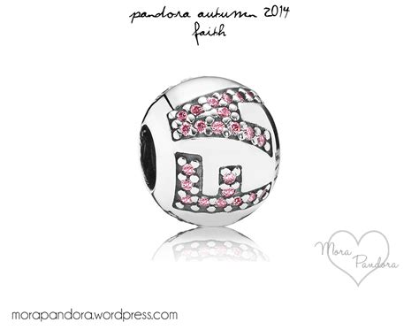 where can i buy pandora where can i buy pandora charms in knoxville tn transfert