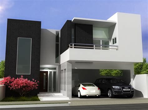 home design modern ideas modern contemporary house plans designs modern house