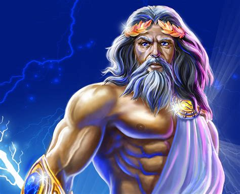 of gods age of the gods the best mythological figures