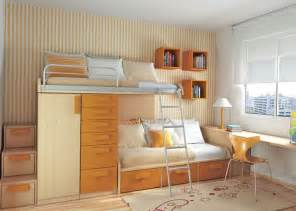 small bedroom design ideas for diy storage ideas for small bedroom home delightful
