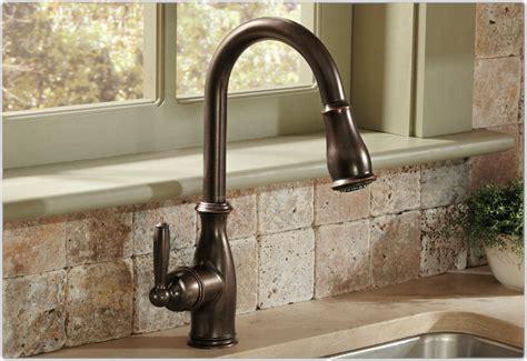 moen brantford kitchen faucet brantford kitchen pullout