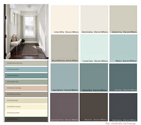 new paint colors for bedrooms 2015 favorites from the 2015 paint color forecasts