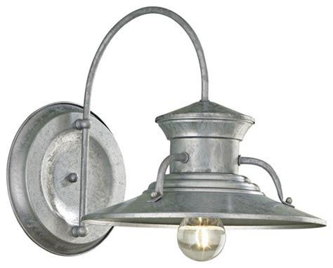 outdoor industrial lighting fixtures outdoor industrial lighting stunning industrial