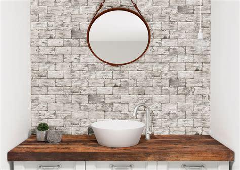 chalk paint perth stockists 100 bathroom tiles perth commercial bathroom tiles