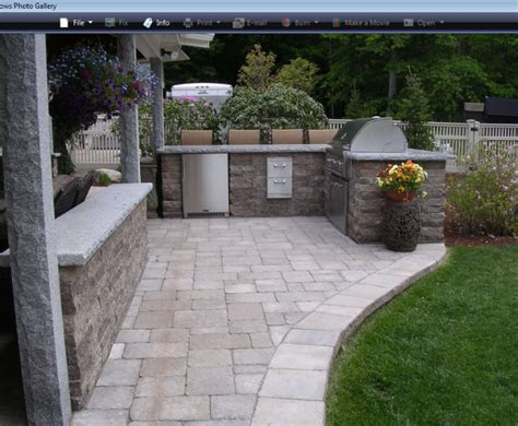 patio designes patios designs interior designs ideas