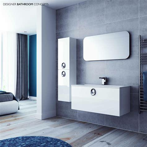 adriatic designer modular bathroom furniture bathroom