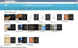 free home design app for windows free home design app for windows 3d house design app
