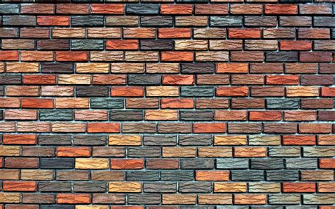 wall with wall brick background texture bloviating zeppelin