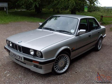 1990 Bmw 325i by Bmw 325i 1990 Www Pixshark Images Galleries With A