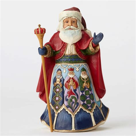 santas of the world figurines 28 best santas of the world figurines santa claus