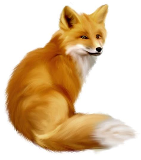 search fox fox clipart search guilty pleasure