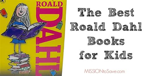 roald dahl pictures of his books the best roald dahl books for read thebfg now