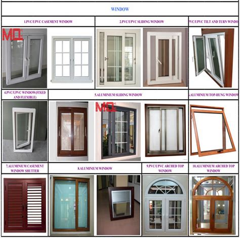 sliding glass doors with built in blinds prices best prices aluminium sliding glass doors with built in