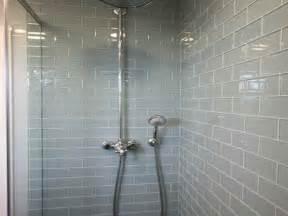 bathroom tile shower designs bathroom bathroom shower tile design how to choose the