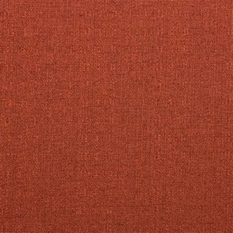 orange spice color orange spice color 17 best images about copper curtains on