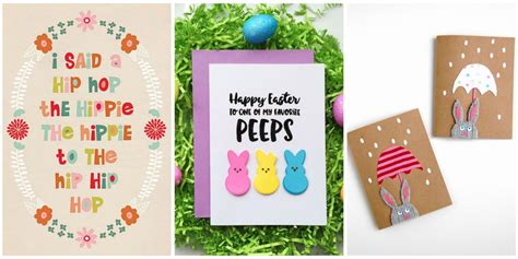 card ideas for easter 10 easter greeting cards ideas for happy easter cards