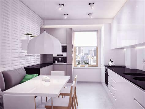white kitchen furniture sets modern black white kitchen furniture sets with dining