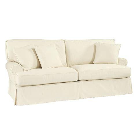 ballard designs sofa davenport sofa slipcover special order fabrics ballard