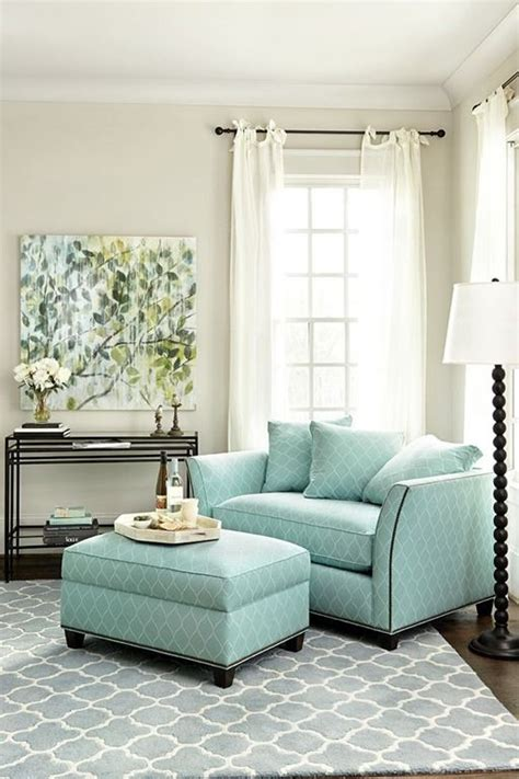 bedroom seating furniture best 25 cozy reading rooms ideas on