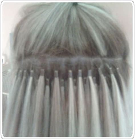 pros and cons of beaded hair extensions pros and cons of micro bead hair extensions hair human wavy