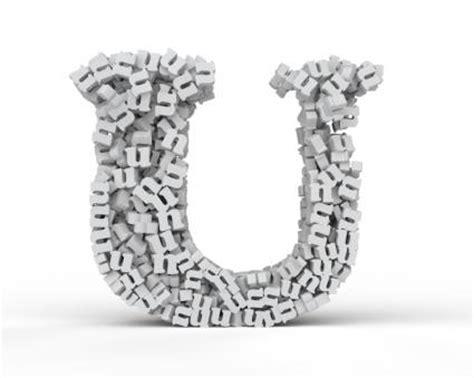 is gu a scrabble word scrabble words ending in u