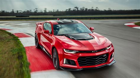 1440 X 2560 Car Wallpaper by 2017 Chevrolet Camaro Zl1 Wallpaper Hd Car Wallpapers