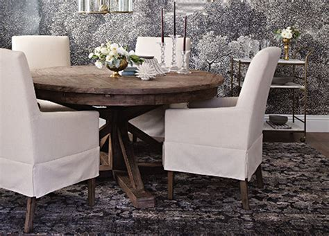 how to choose a dining room chair dining room chair