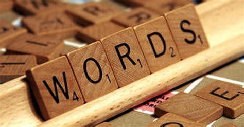 tu scrabble word selecci 243 n de palabras clave para una estrategia de contenidos