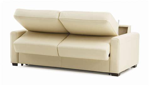 folding sleeper sofa folding sleeper sofa trix convertible folding sleeper sofa