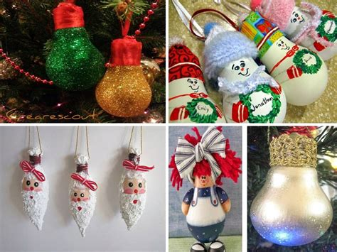craft ideas from waste material for home decor 40 waste material craft creative ideas with