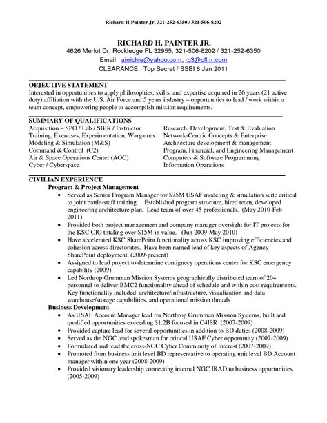 spray painter objective cheap resume writers for hire ca roaring twenties essay