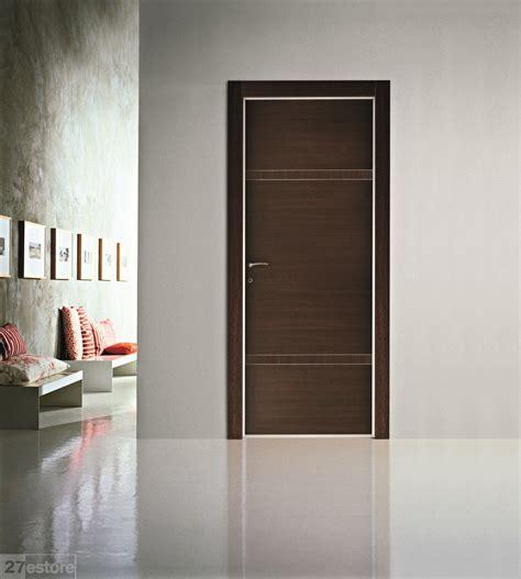 interior timber doors all doors 187 archive 187 interior doors design