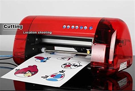 craft paper cutter machine reviews a3 cutting plotter cutting machine carving machine sticker